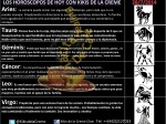 horoscopos 28 Julio 2014 1.neu  parte