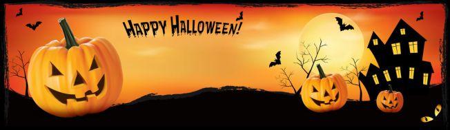 halloween-banner-orange-3.44-1-001