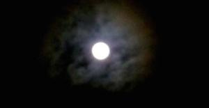 Full-Moon-1-348x180