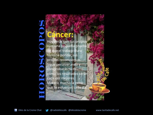 Cancer 23 a