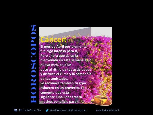 Cancer 27
