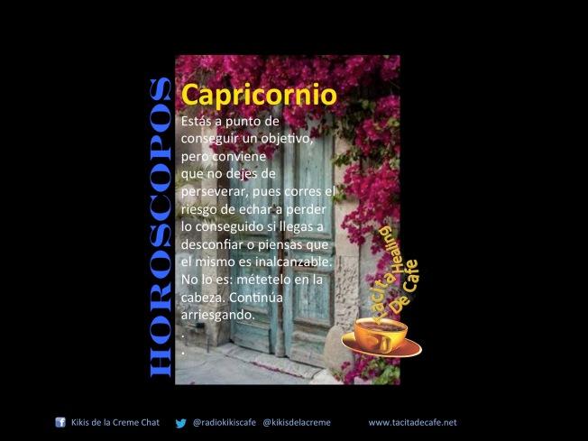 Capri 23 a