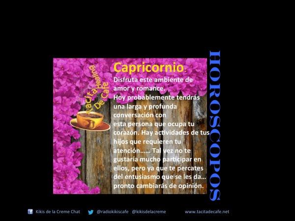 Capri 23