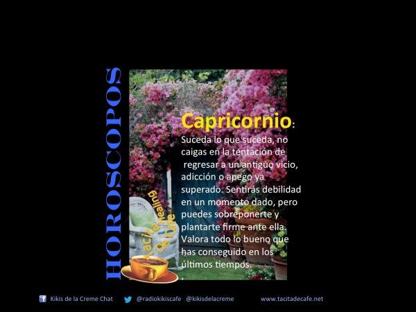 Capri 24