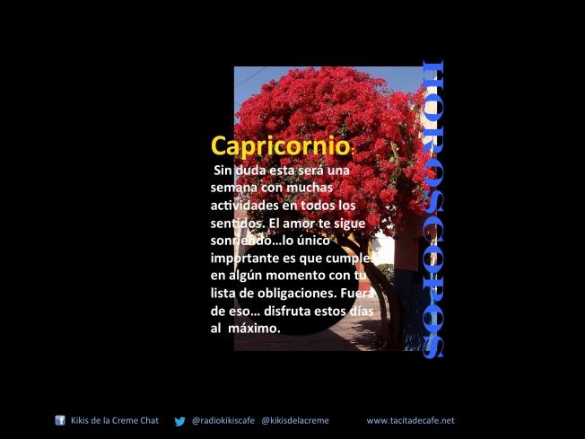 Capro 21