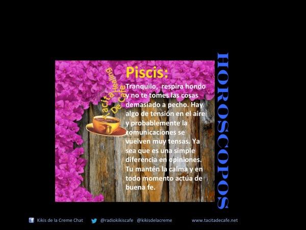 Piscis 23