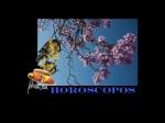 HOROSCOPOS 10 DE ABRIL2015