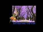 HOROSCOPOS 14 DE ABRIL2015
