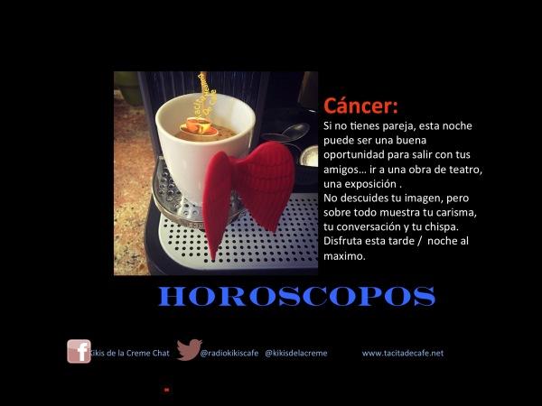 Cancer 28