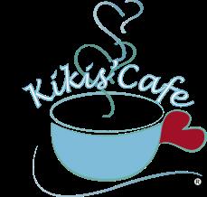 LOGO Kikiscafe1 copia CON R