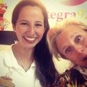 Programa 604 Valeria y yo