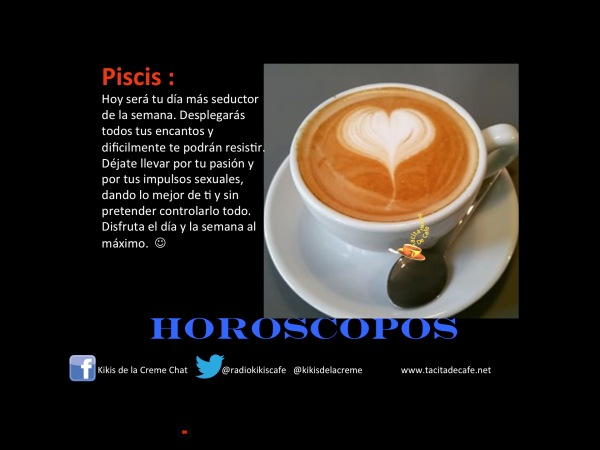 Piscis 15