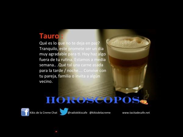 Taruo 1