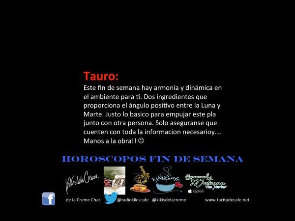 Taruo Finde 27