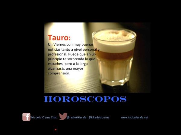 Tauro 5