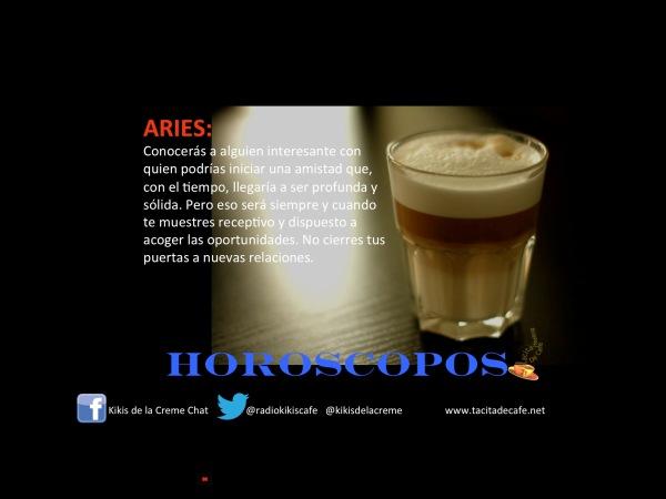 ARIES 1