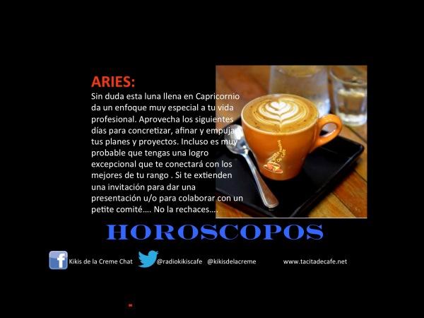 Aries 2