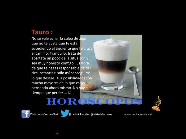 Taruo 3