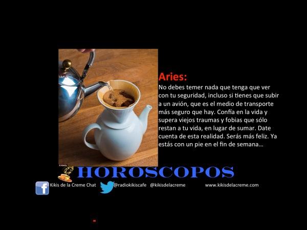 Aries 28
