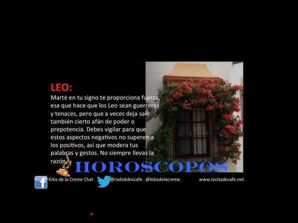 Leo 18