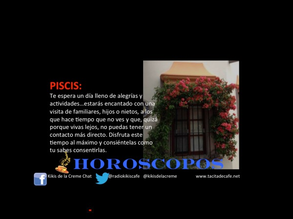 Piscis 19
