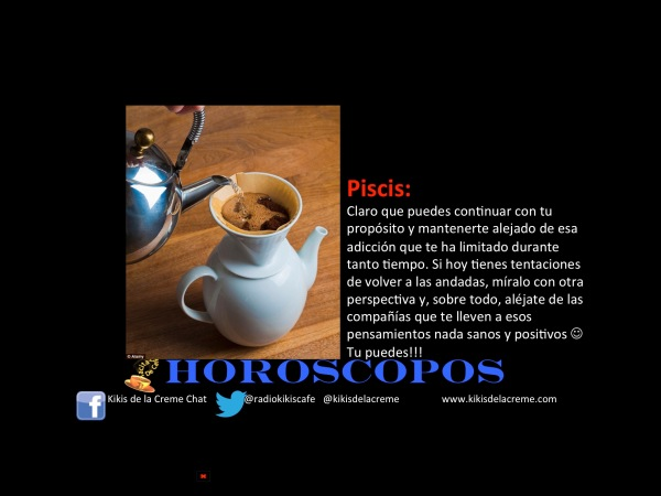 Piscis 28