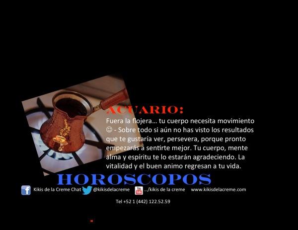 Acuario24