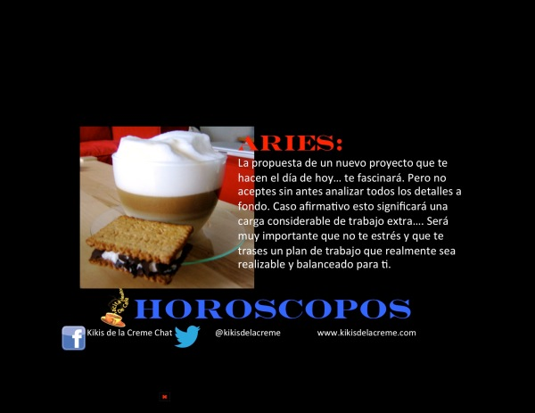 Aries 15