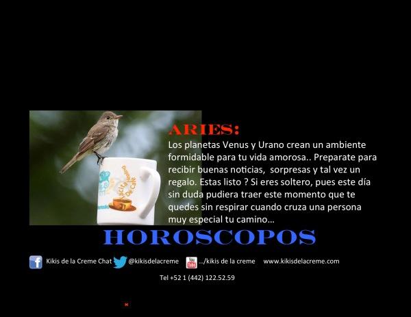 Aries 22