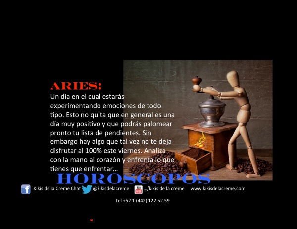 Aries 25