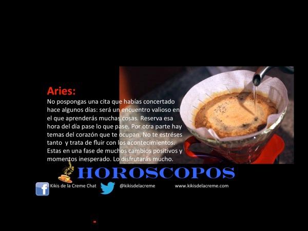 Aries 8
