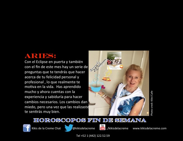 ARIES FInde 26