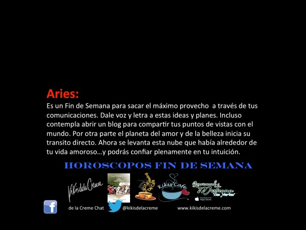 Aries Finde 5