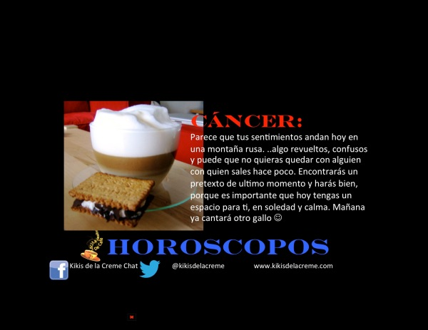 Cancer 15