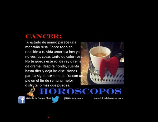 Cancer 18