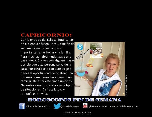 Capri Finde 26