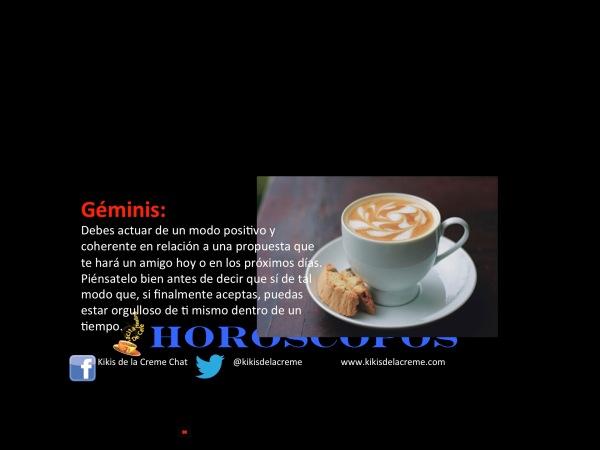 Geminis 3