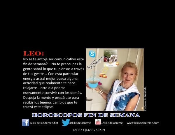 Leo Finde 26