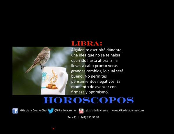 Libra 22