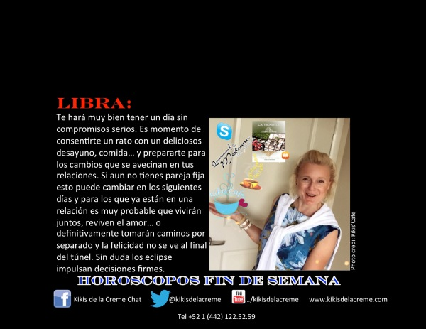 Lirba Finde 26