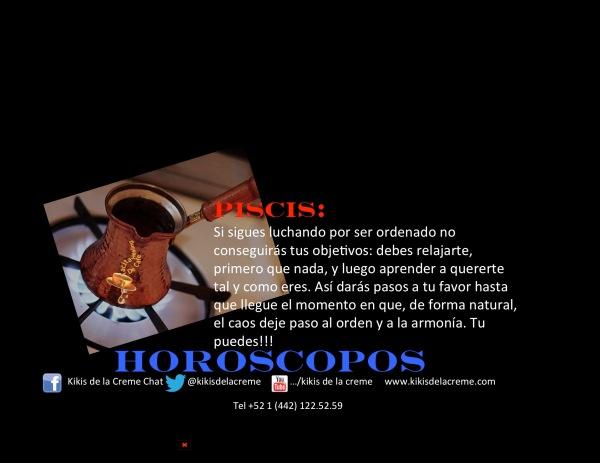 Piscis 24