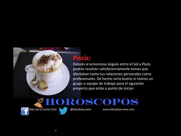 Piscis 4