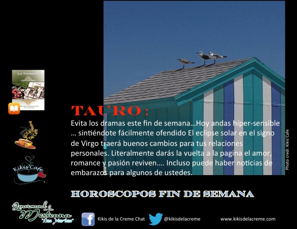 Taruo Finde 12
