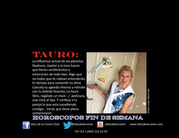 Taruo Finde 19