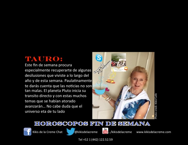 Taruo Finde 26