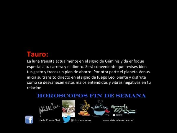 Taruo Finde 5