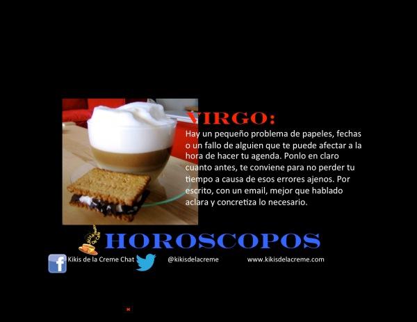 VIRgo 15
