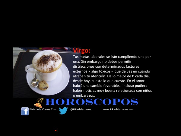 Virgo 4